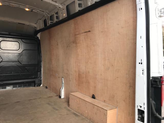 2017 Ford Transit 2.0 Tdci 130Ps H3 Van Euro 6 (FG67FWT) Image 36