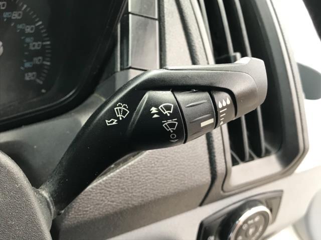 2017 Ford Transit 2.0 Tdci 130Ps H3 Van Euro 6 (FG67FWT) Image 18