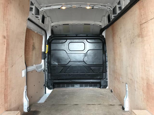 2017 Ford Transit 2.0 Tdci 130Ps H3 Van Euro 6 (FG67FWT) Image 34