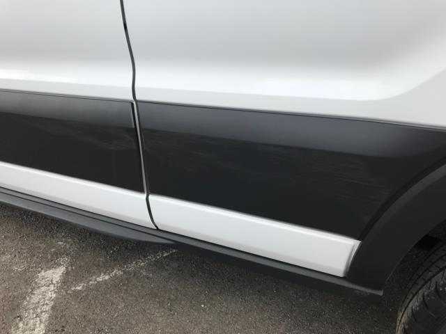 2017 Ford Transit 2.0 Tdci 130Ps H3 Van Euro 6 (FG67FWT) Image 39