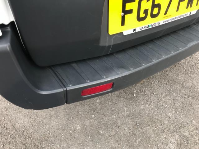 2017 Ford Transit 2.0 Tdci 130Ps H3 Van Euro 6 (FG67FWT) Image 40