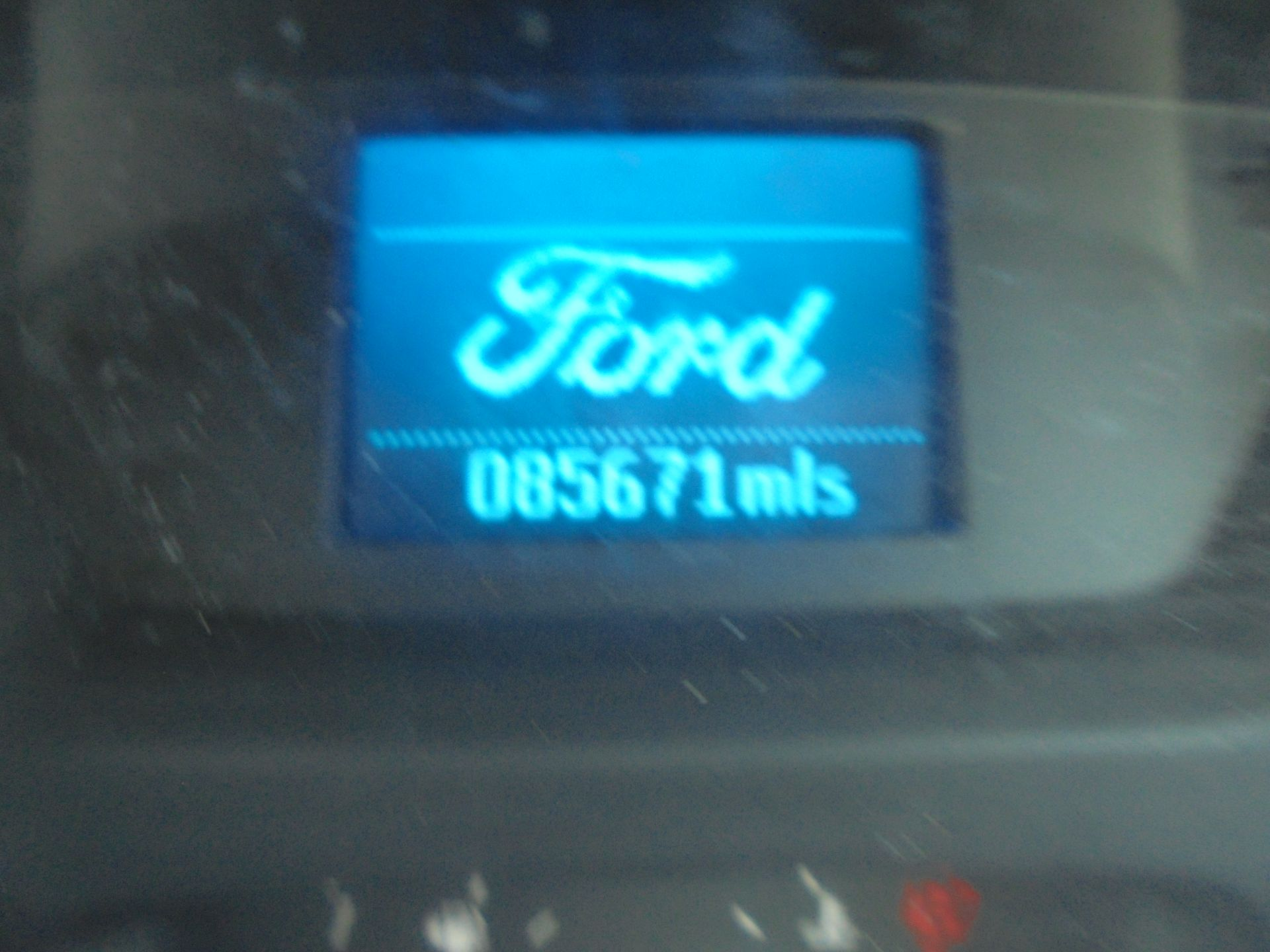 2017 Ford Transit 2.0 Tdci 130Ps H3 Van (FG67FWZ) Image 13