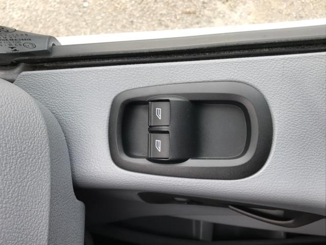 2017 Ford Transit 350 2.0 Tdci 130Ps L3 H3 Van (FG67FXH) Image 25