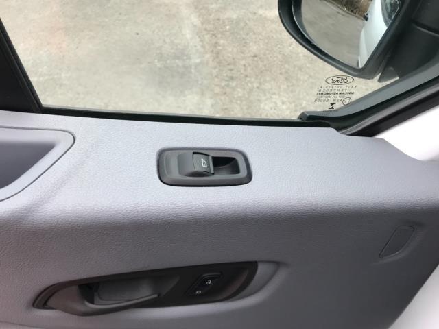2017 Ford Transit 350 2.0 Tdci 130Ps L3 H3 Van (FG67FXH) Image 34