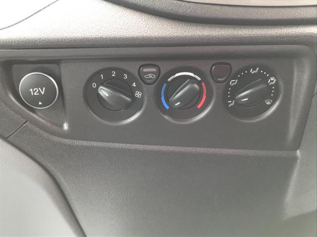2017 Ford Transit 350 2.0 Tdci 130Ps L3 H3 Van (FG67FXH) Image 28