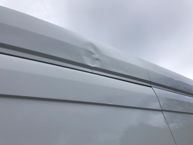 2017 Ford Transit 350 2.0 Tdci 130Ps L3 H3 Van (FG67FXH) Image 10