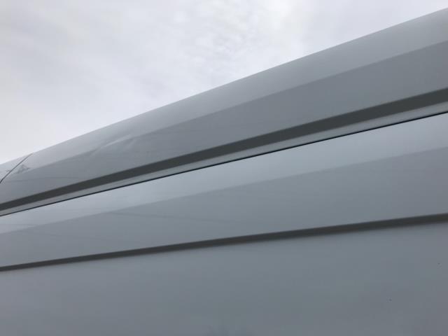 2017 Ford Transit 350 2.0 Tdci 130Ps L3 H3 Van (FG67FXH) Image 11