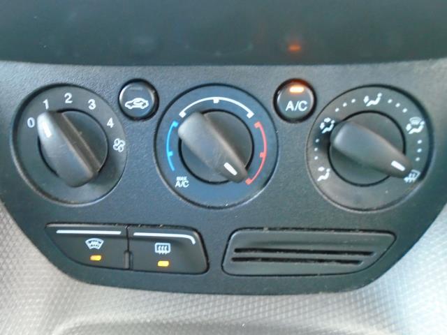 2015 Ford Transit Connect  200 L1 DIESEL 1.6 TDCi 95PS TREND VAN EURO 5 (FH15CFK) Image 26