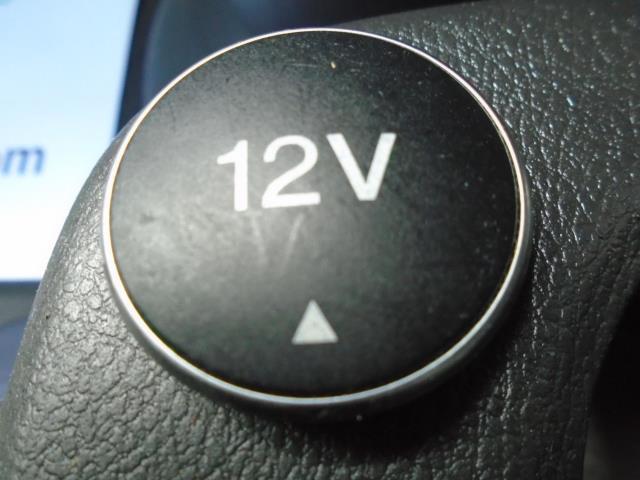 2015 Ford Transit Connect  200 L1 DIESEL 1.6 TDCi 95PS TREND VAN EURO 5 (FH15CFK) Image 29