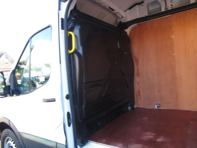2015 Ford Transit  350 L3 H3 VAN 125PS EURO 5 (FH15CGE) Image 11