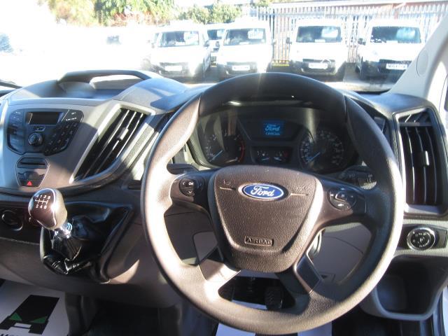 2015 Ford Transit  350 L3 H3 VAN 125PS EURO 5 (FH15CGE) Image 20