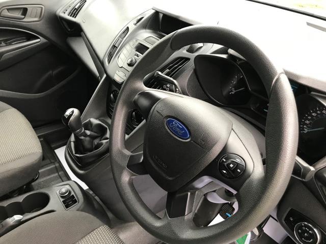 2016 Ford Transit Connect 220 L1 DIESEL 1.5 TDCI 75PS VAN EURO 6 (FH16KJO) Image 18