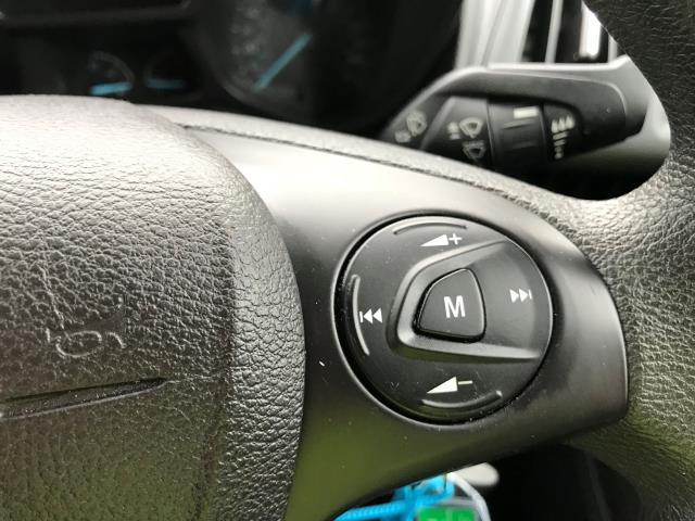 2016 Ford Transit Connect 220 L1 DIESEL 1.5 TDCI 75PS VAN EURO 6 (FH16KJO) Image 19