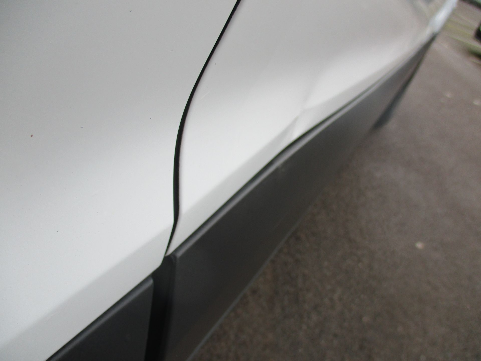 2017 Ford Transit L3 H3 VAN 130PS EURO 6 (FH17RFO) Image 30