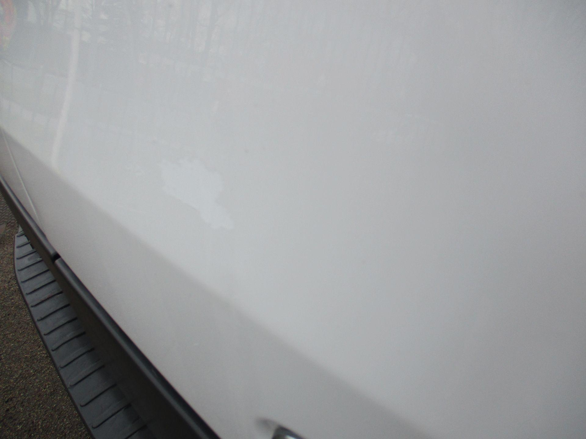 2017 Ford Transit L3 H3 VAN 130PS EURO 6 (FH17RFO) Image 28