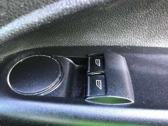 2017 Ford Transit Connect  200 L1 Diesel 1.5 TDCi 75PS Van EURO 6 (FH17UKB) Image 26