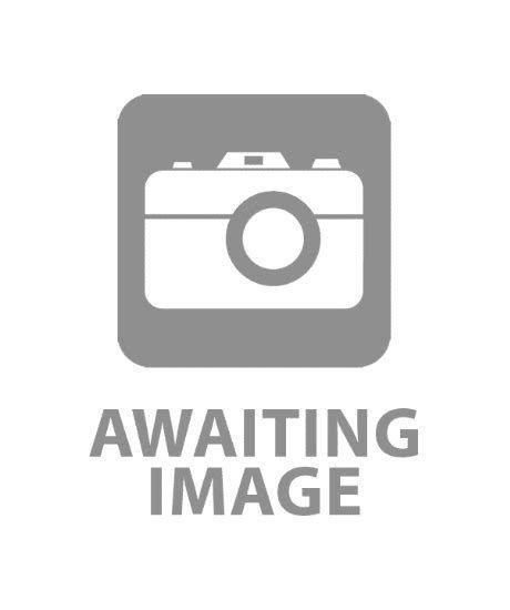 2017 Ford Fiesta 1.5 Tdci Van (FH17ULB)