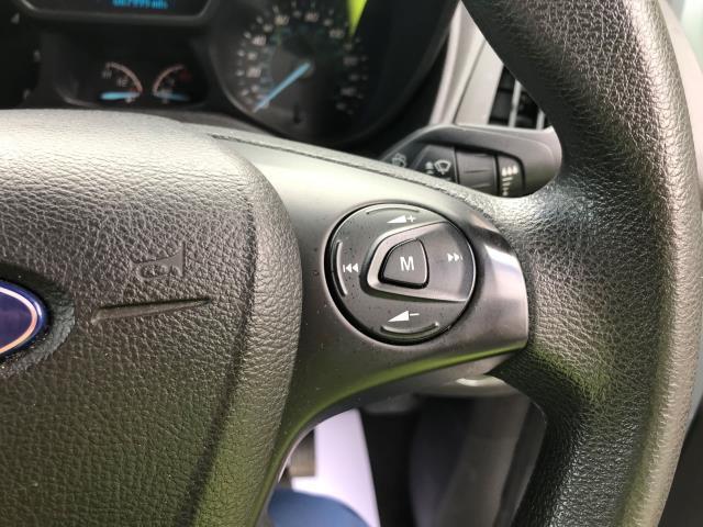 2017 Ford Transit Connect  200 L1 Diesel 1.5 TDCi 75PS Van EURO 6 (FH17ULT) Image 31