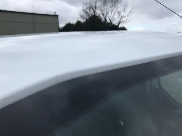 2018 Ford Transit Custom 2.0 Tdci 105Ps Low Roof Van Euro 6 (FH67OMX) Image 55