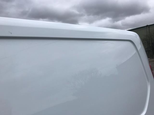 2018 Ford Transit Custom 2.0 Tdci 105Ps Low Roof Van Euro 6 (FH67OMX) Image 41