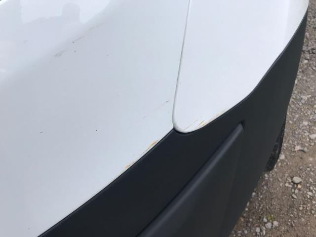 2018 Ford Transit Custom 2.0 Tdci 105Ps Low Roof Van Euro 6 (FH67OMX) Image 53
