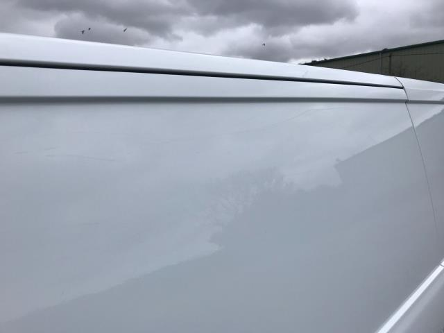 2018 Ford Transit Custom 2.0 Tdci 105Ps Low Roof Van Euro 6 (FH67OMX) Image 43