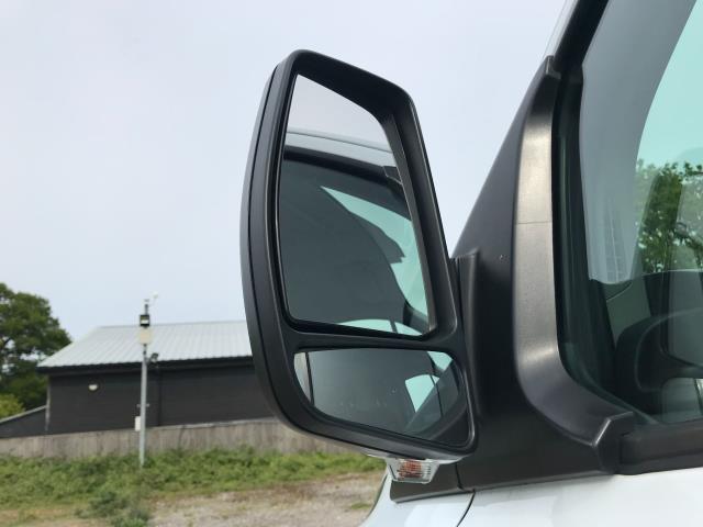 2018 Ford Transit Custom  290 L1 DIESEL FWD 2.0 TDCI 105PS LOW ROOF VAN EURO 6 (FH67WAJ) Image 14