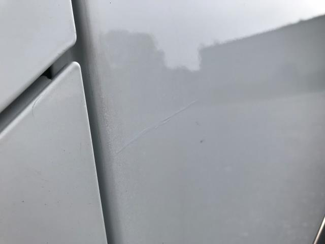 2018 Ford Transit Custom  290 L1 DIESEL FWD 2.0 TDCI 105PS LOW ROOF VAN EURO 6 (FH67WAJ) Image 50