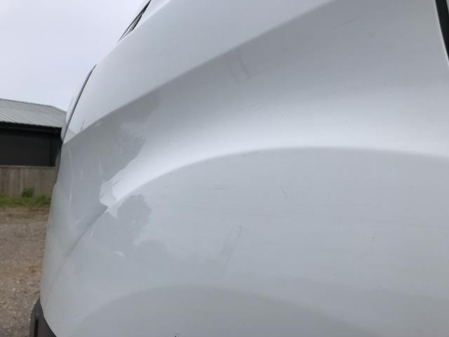 2018 Ford Transit Custom  290 L1 DIESEL FWD 2.0 TDCI 105PS LOW ROOF VAN EURO 6 (FH67WAJ) Image 56