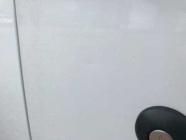 2018 Ford Transit Custom  290 L1 DIESEL FWD 2.0 TDCI 105PS LOW ROOF VAN EURO 6 (FH67WAJ) Image 45