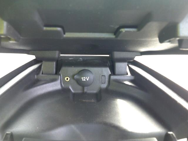 2018 Ford Transit Custom 290 L1 DIESEL FWD 2.0 TDCI 105PS LOW ROOF VAN EURO 6 (FH67WNT) Image 24