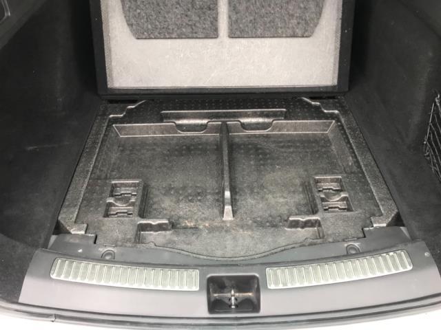 2018 Vauxhall Insignia 1.6 Turbo D Ecotec Sri Nav 5Dr (FJ18XSX) Image 43