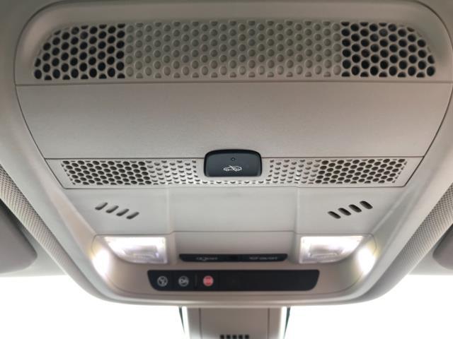 2018 Vauxhall Insignia 1.6 Turbo D Ecotec Sri Nav 5Dr (FJ18XSX) Image 29