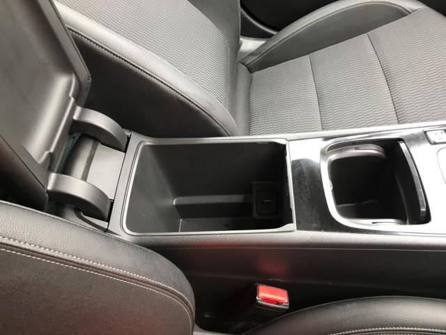 2018 Vauxhall Insignia 1.6 Turbo D Ecotec Sri Nav 5Dr (FJ18XSX) Image 28