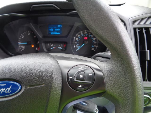 2016 Ford Transit One Way Tipper (FL16KOV) Image 22