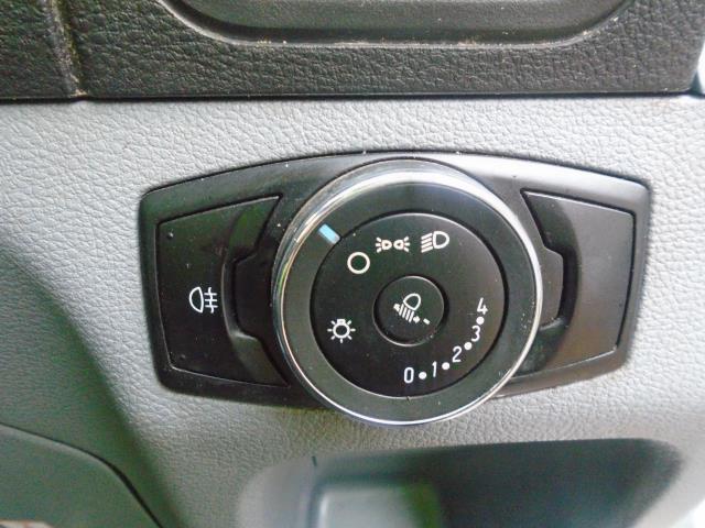 2016 Ford Transit  350 L2 SINGLE CAB TIPPER 125PS EURO 5 (FL16KVK) Image 8