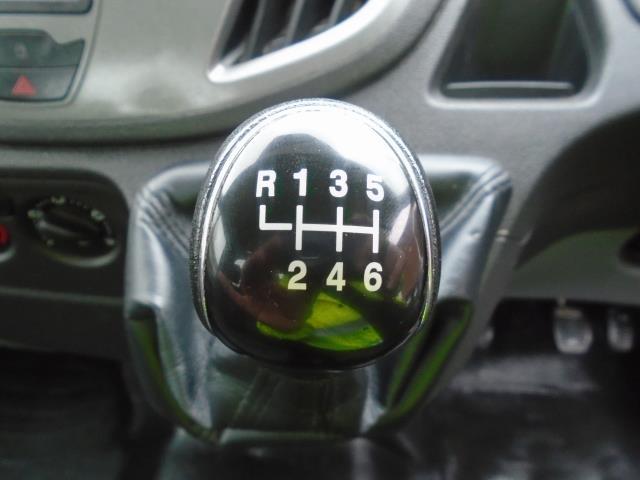 2016 Ford Transit  350 L2 SINGLE CAB TIPPER 125PS EURO 5 (FL16KVK) Image 12