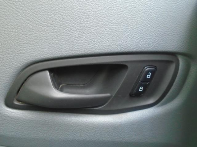 2016 Ford Transit  350 L2 SINGLE CAB TIPPER 125PS EURO 5 (FL16KVK) Image 15