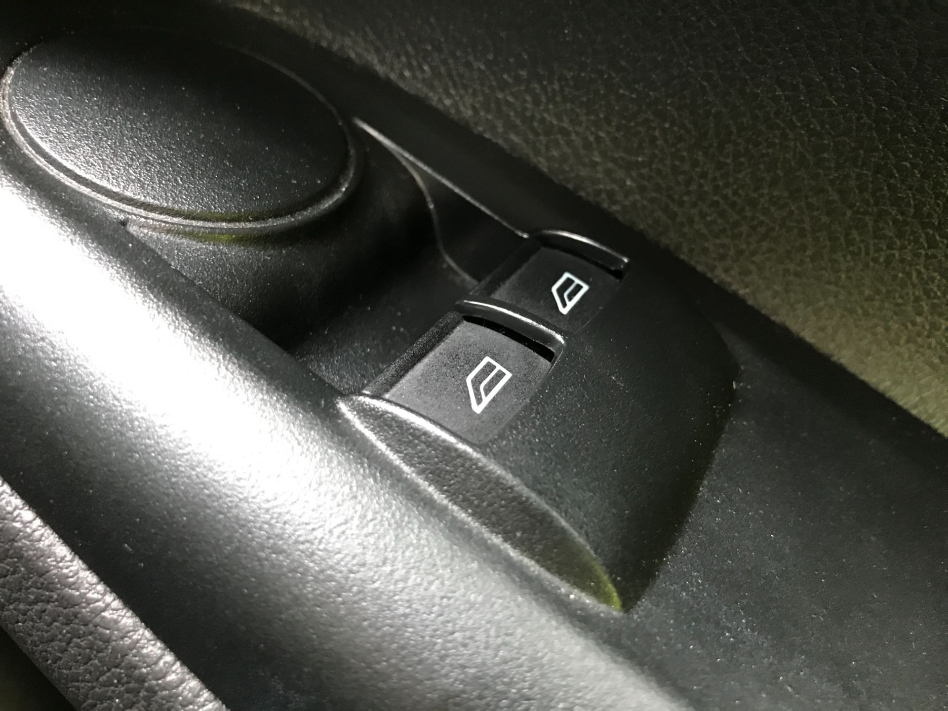 2017 Ford Transit Connect T200 L1 H1 1.5TDCI 75PS EURO 6 (FL17VTG) Image 24