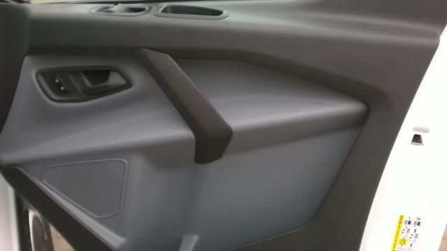 2017 Ford Transit Custom 2.0 TDCI 105PS L1 LOW ROOF EURO 6 (FL17VUP) Image 18