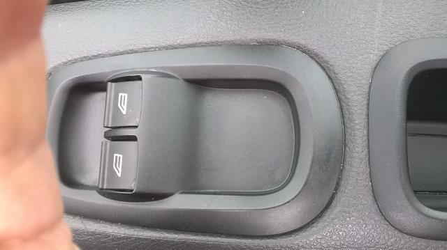 2017 Ford Transit Custom 2.0 TDCI 105PS L1 LOW ROOF EURO 6 (FL17VUP) Image 19