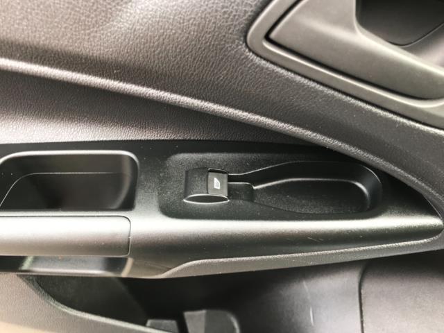 2017 Ford Transit Connect 1.5 Tdci 100Ps Van Powershift Euro 6 (Auto) L2 (FL17VWV) Image 34