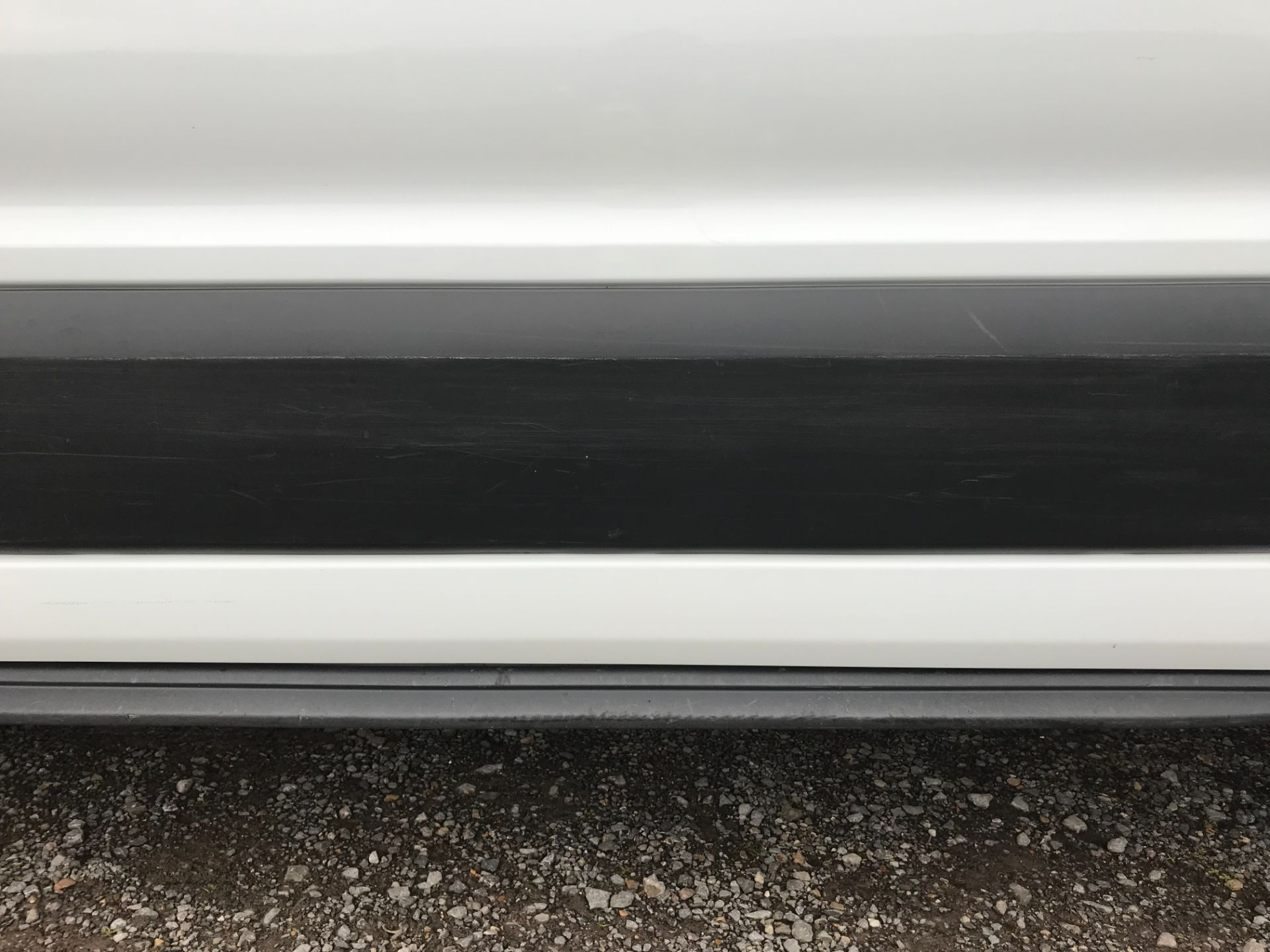 2017 Ford Transit 350  L3 H3 VAN 130PS EURO 6 (FL17WCV) Image 28