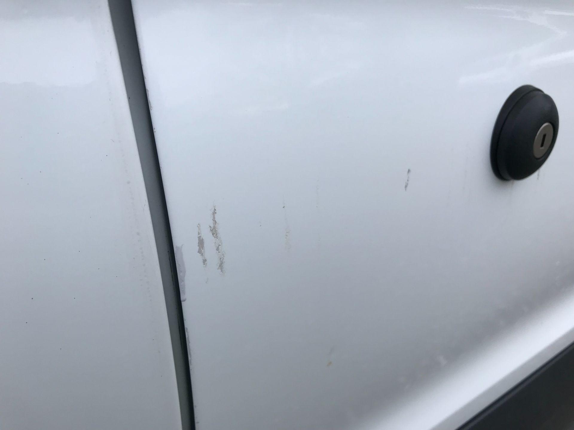 2017 Ford Transit 350  L3 H3 VAN 130PS EURO 6 (FL17WCV) Image 47
