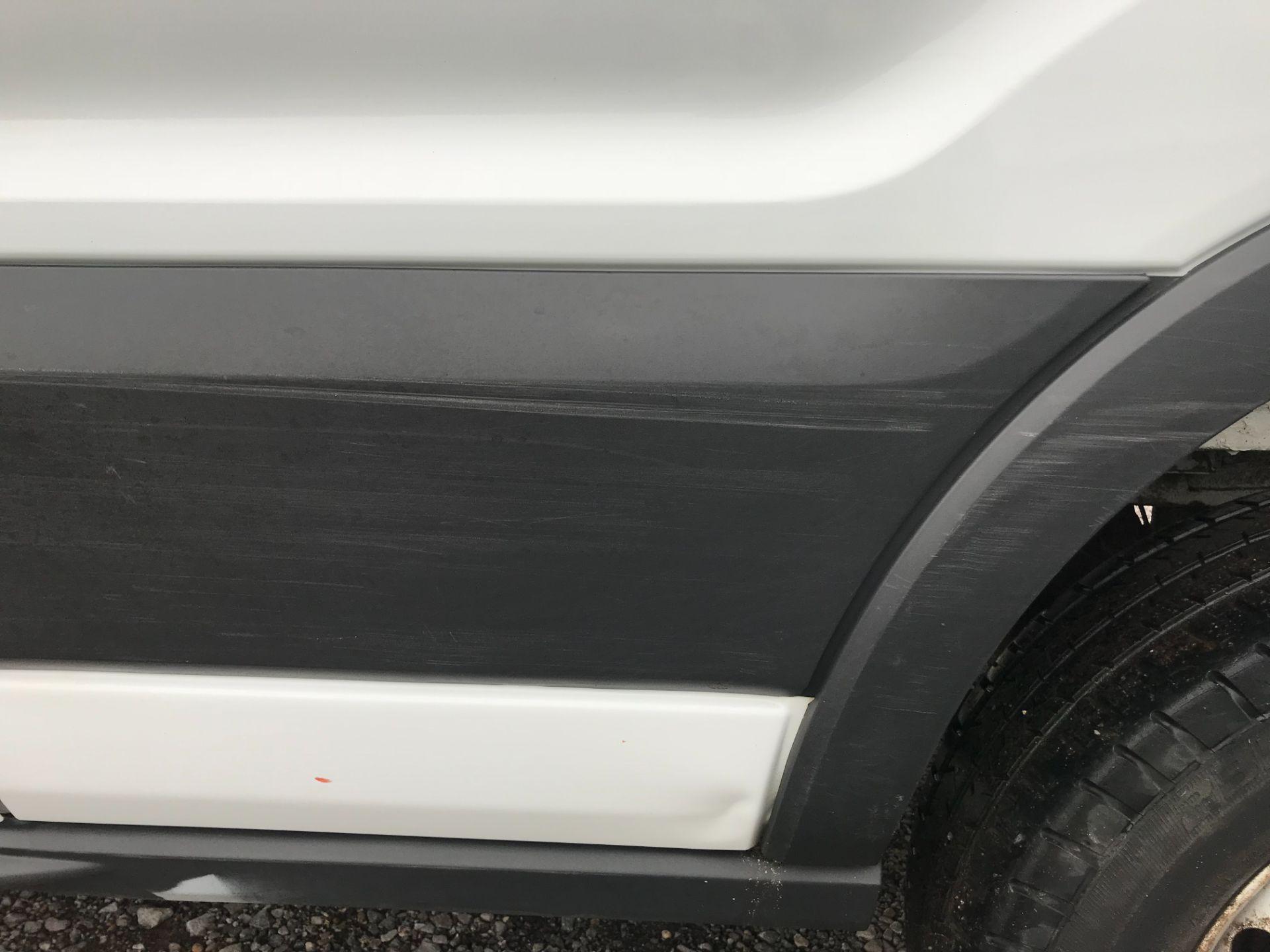 2017 Ford Transit 350  L3 H3 VAN 130PS EURO 6 (FL17WCV) Image 23
