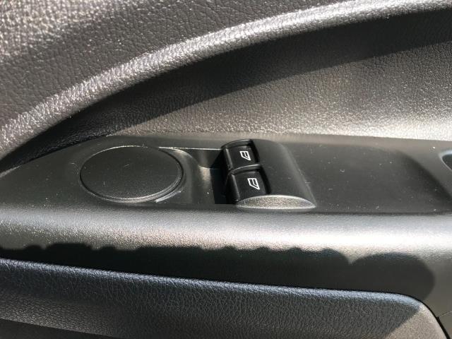 2017 Ford Transit Connect  200 L1 Diesel 1.5 TDCi 75PS Van EURO 6 (FL17WEP) Image 48