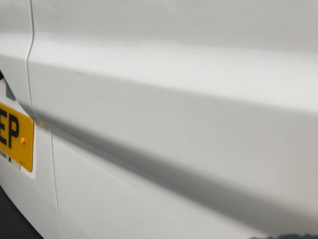2017 Ford Transit Connect  200 L1 Diesel 1.5 TDCi 75PS Van EURO 6 (FL17WEP) Image 14