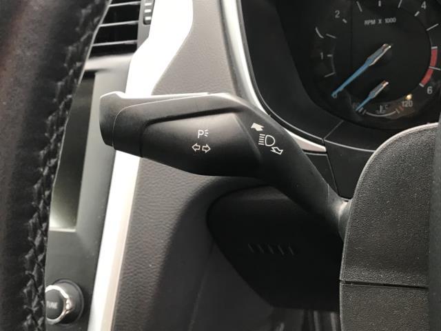 2018 Ford Mondeo 2.0 Tdci Econetic Zetec 5Dr [Nav] (FL18XAB) Image 21