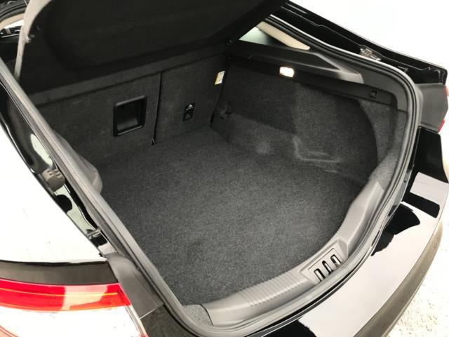 2018 Ford Mondeo 2.0 Tdci Econetic Zetec 5Dr [Nav] (FL18XAB) Image 55