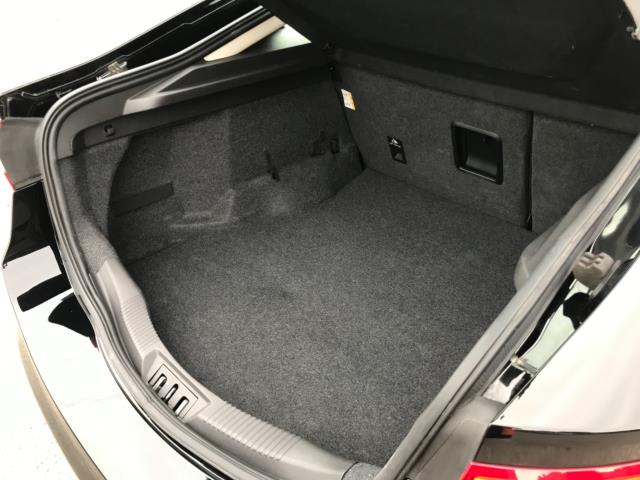 2018 Ford Mondeo 2.0 Tdci Econetic Zetec 5Dr [Nav] (FL18XAB) Image 54